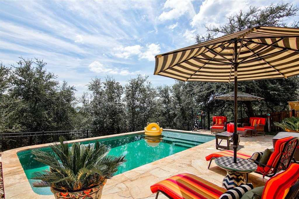 $879,000 - 5Br/6Ba -  for Sale in Steiner Ranch, Austin