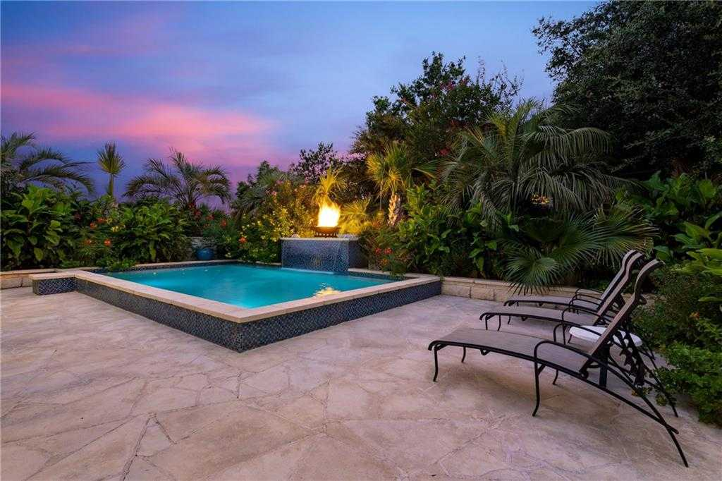 $650,000 - 4Br/4Ba -  for Sale in Barker Ranch At Shady Hollow, Austin