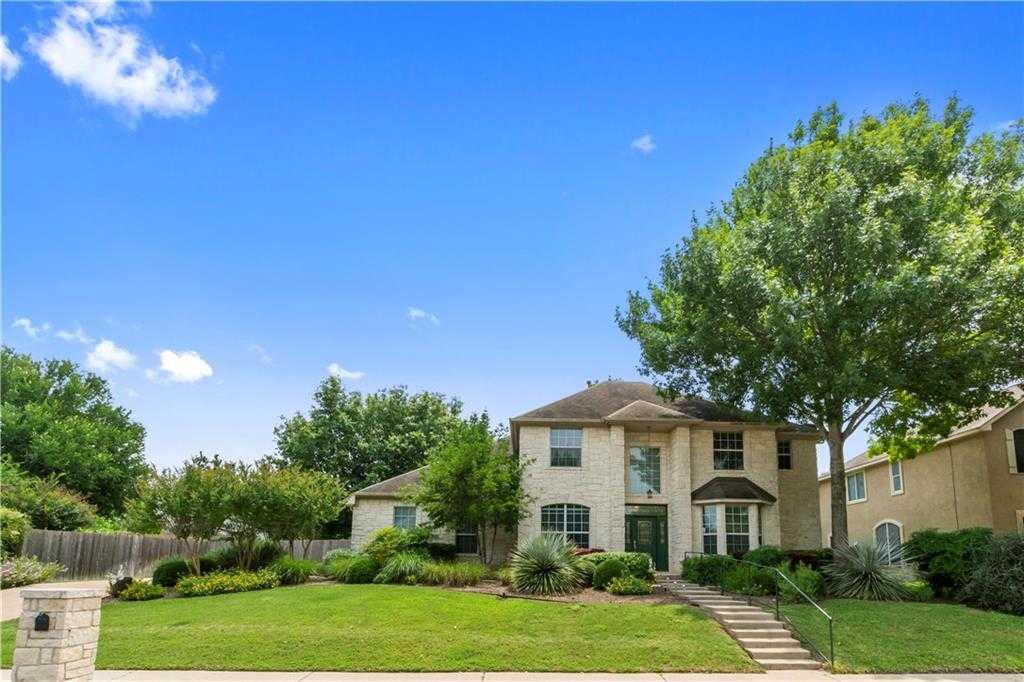 $479,500 - 4Br/4Ba -  for Sale in Onion Creek / Cypress Ridge, Austin