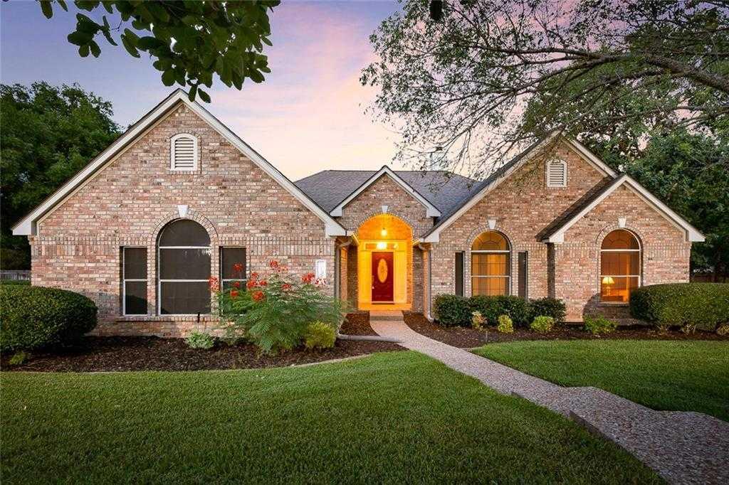 $525,000 - 5Br/3Ba -  for Sale in Shady Hollow Sec 02-a Ph 02, Austin