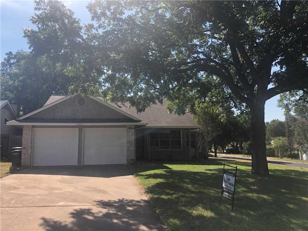 $359,900 - 4Br/2Ba -  for Sale in Milwood Sec 11, Austin