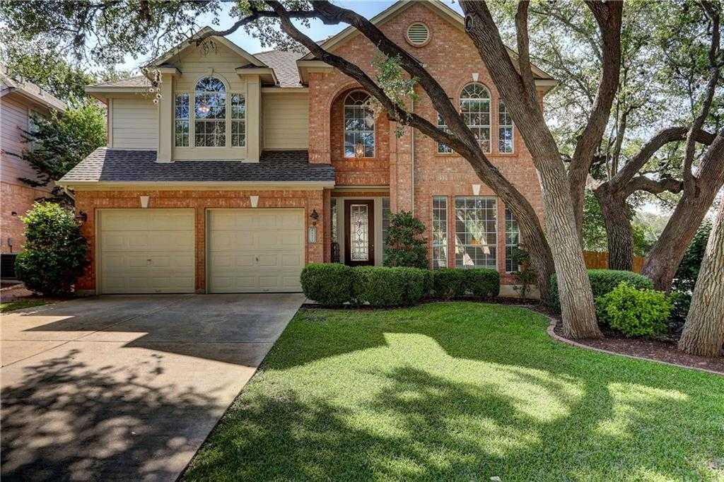 $450,000 - 5Br/3Ba -  for Sale in Legend Oaks, Austin