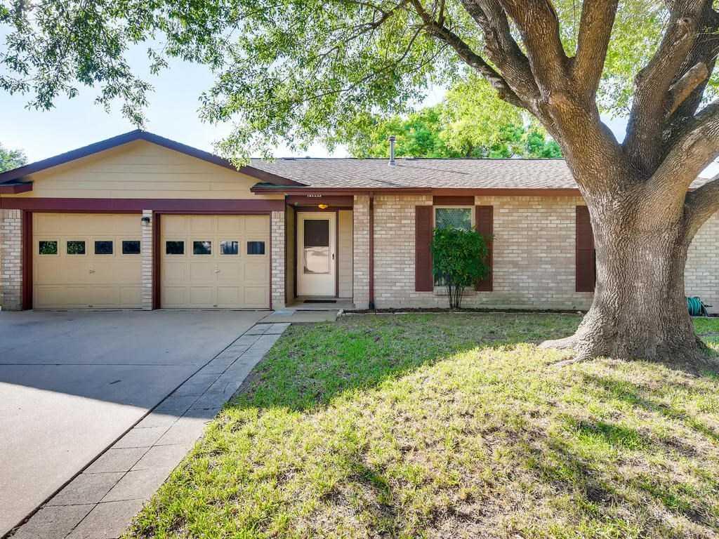 $300,000 - 3Br/2Ba -  for Sale in Quail Hollow Sec 1, Austin