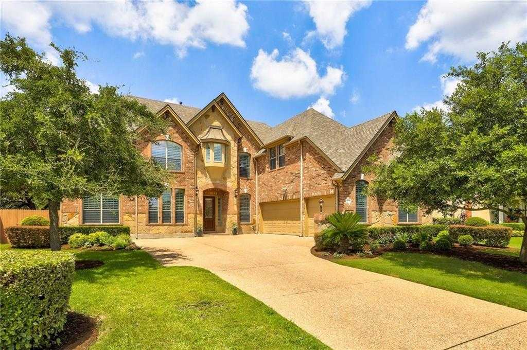 $729,900 - 5Br/4Ba -  for Sale in Steiner Ranch, Austin