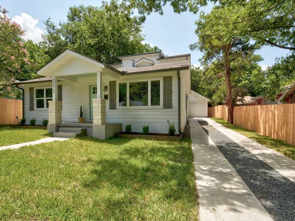 $745,000 - 3Br/3Ba -  for Sale in Upland Addn, Austin