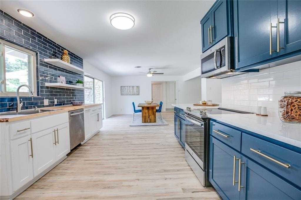 $788,000 - 3Br/2Ba -  for Sale in Allandale Park Sec 03, Austin