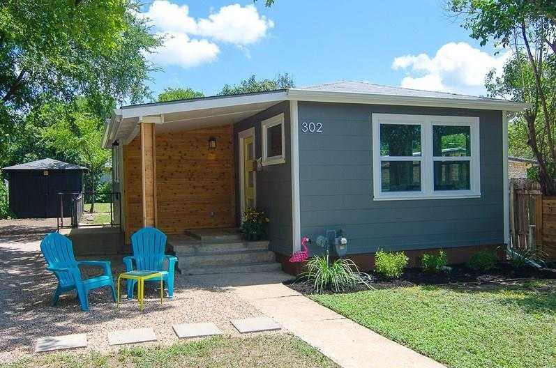 $385,000 - 2Br/1Ba -  for Sale in Northfield Add, Austin