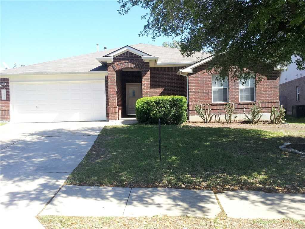 $258,000 - 3Br/2Ba -  for Sale in Carriage Hills 2 Sec 5, Cedar Park
