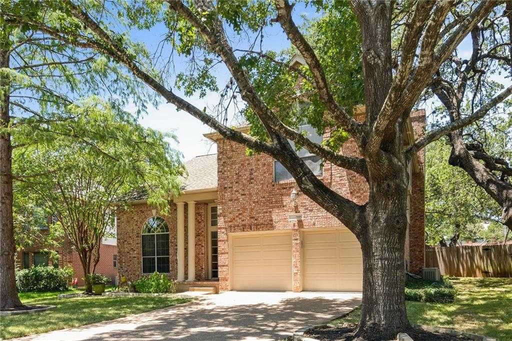 $435,000 - 4Br/3Ba -  for Sale in Legend Oaks Ph A Sec 02, Austin