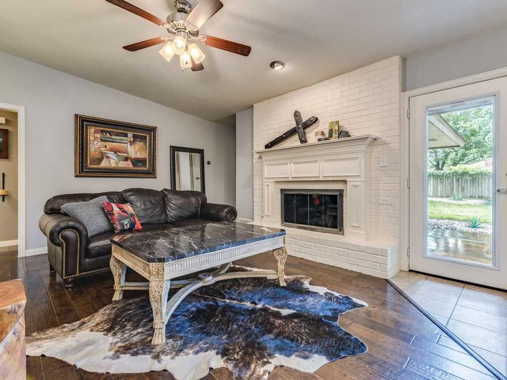 $559,000 - 3Br/2Ba -  for Sale in Allandale North, Austin