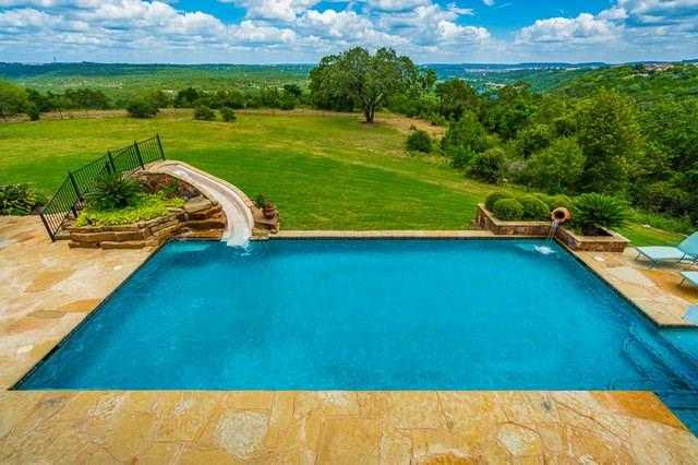 $1,850,000 - 5Br/7Ba -  for Sale in Steiner Ranch River Dance Ph 01, Austin