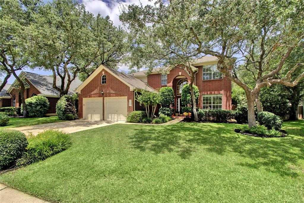 $396,000 - 3Br/3Ba -  for Sale in Buttercup Creek, Cedar Park