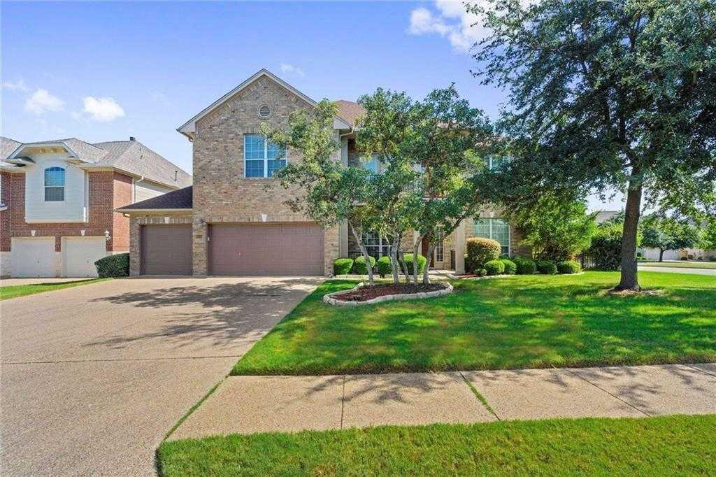 $709,000 - 5Br/3Ba -  for Sale in Great Hills Sec 28, Austin