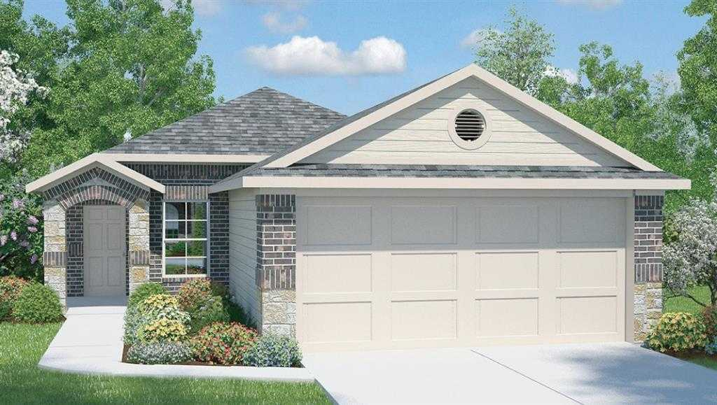 $240,975 - 3Br/2Ba -  for Sale in Cantarra Meadow, Pflugerville
