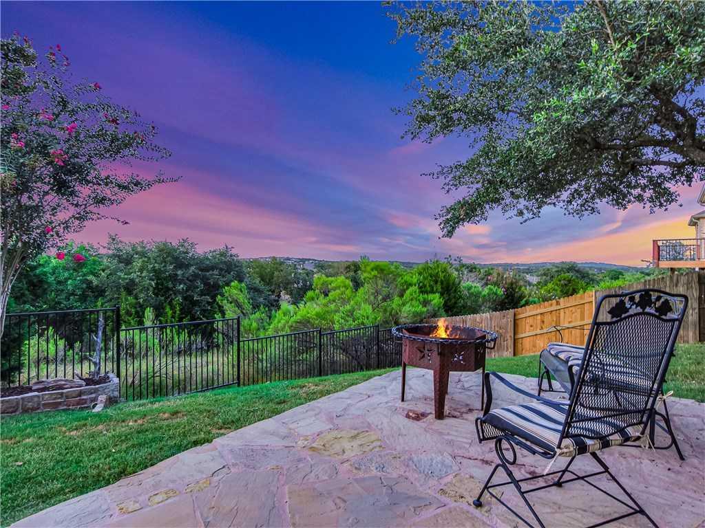 Search MLS - McNabb & Company   San Marcos Real Estate