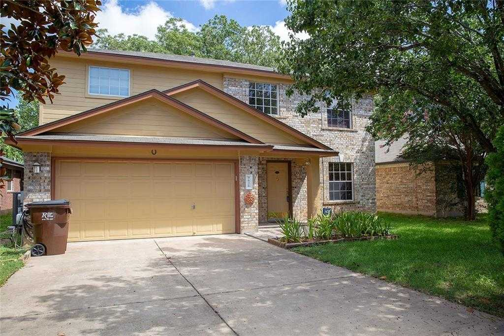 $357,000 - 3Br/3Ba -  for Sale in Anderson Mill Village South, Austin