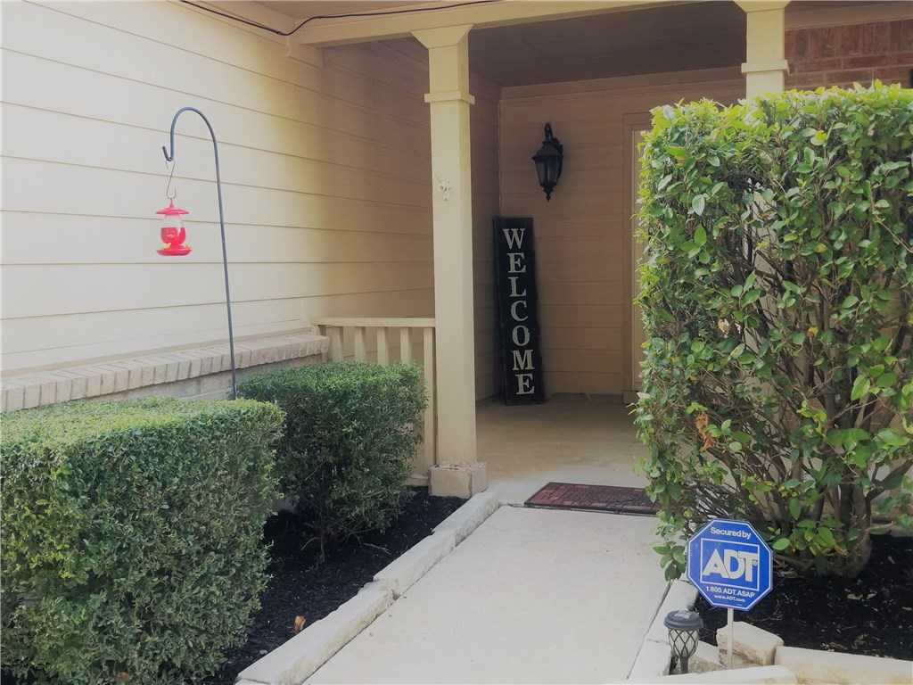 $261,785 - 3Br/2Ba -  for Sale in Carriage Hills 3 Sec 4, Cedar Park