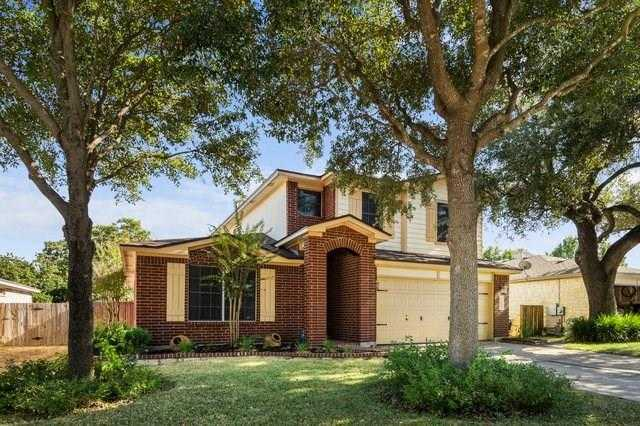 $299,900 - 5Br/3Ba -  for Sale in Horizon Park Sec 1, Leander