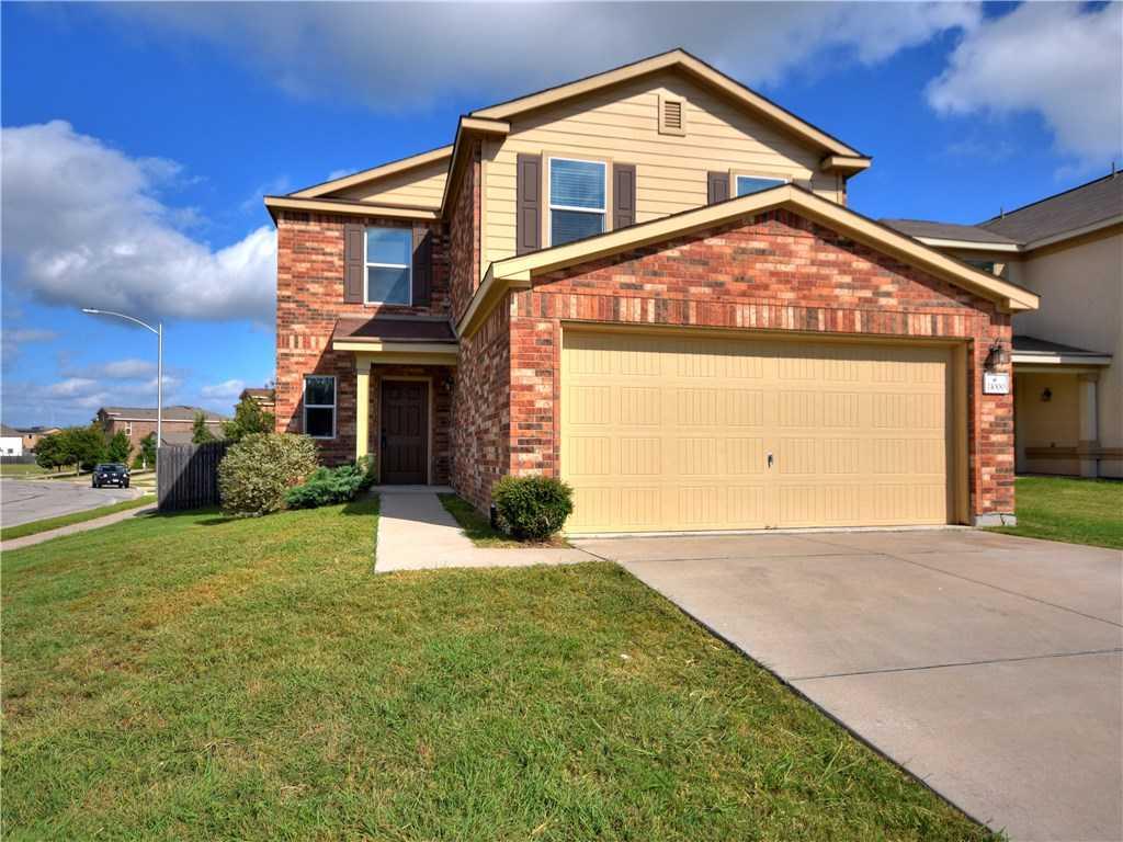 $259,000 - 4Br/3Ba -  for Sale in Thornbury / Parkside At Harris Branch, Austin