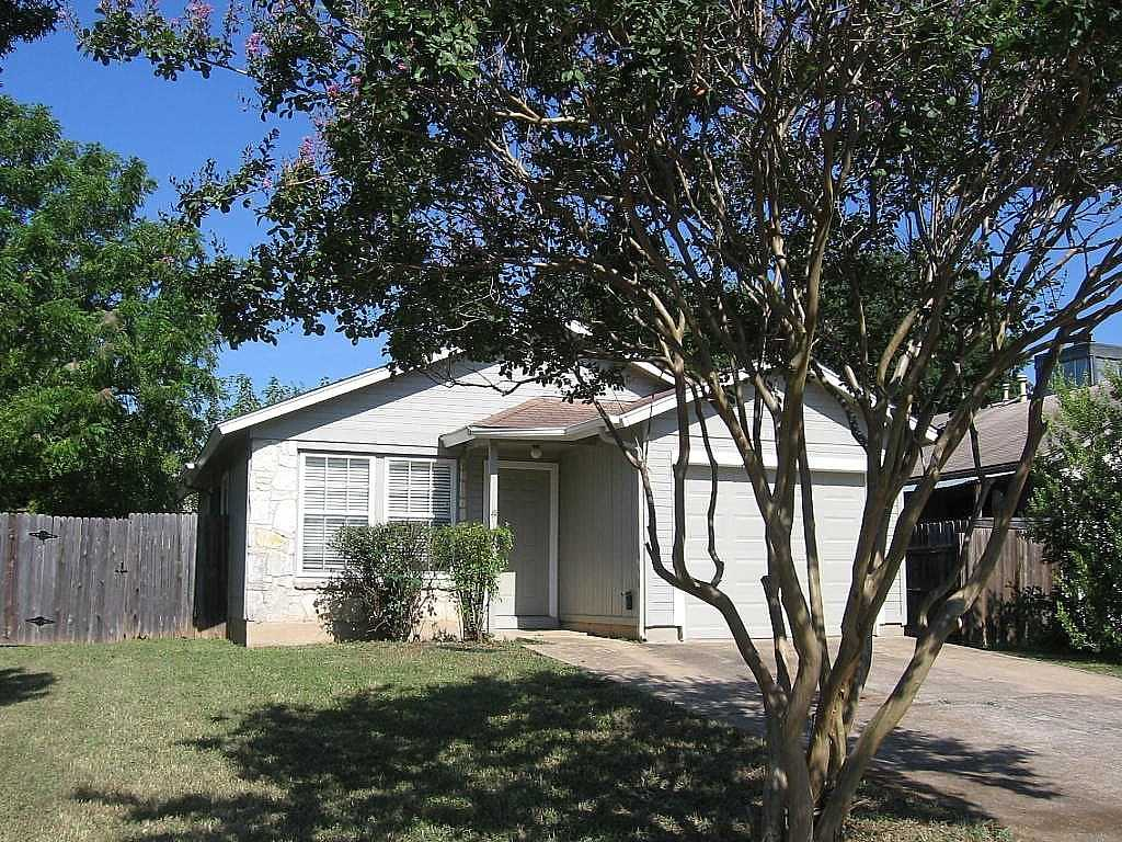 $224,500 - 2Br/1Ba -  for Sale in Tanglewood Forest Sec 02 Ph D, Austin