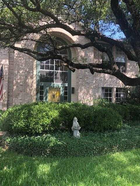 $389,000 - 4Br/4Ba -  for Sale in Milwood Sec 31a, Austin