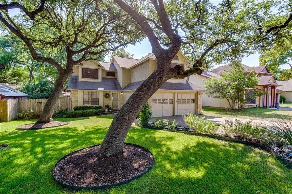 $389,900 - 4Br/3Ba -  for Sale in Milwood Sec 22, Austin