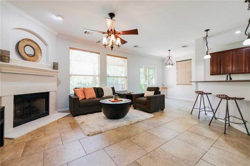 $475,000 - 5Br/4Ba -  for Sale in Circle C Ranch Ph C Sec 09, Austin
