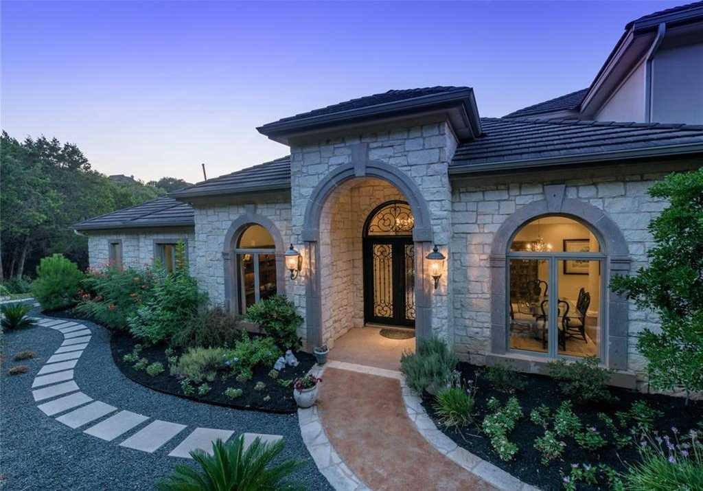 $1,550,000 - 4Br/6Ba -  for Sale in Long Canyon 02-a, Austin
