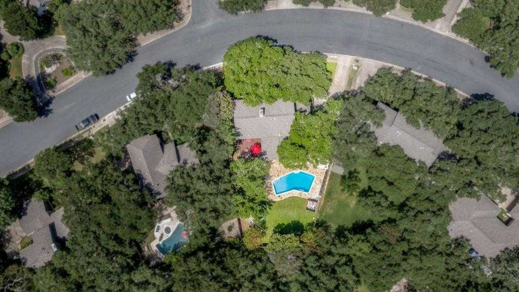 $699,000 - 4Br/3Ba -  for Sale in Spicewood At Balcones Villages, Austin