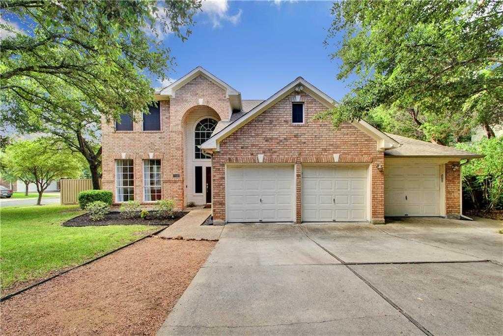 $449,000 - 4Br/3Ba -  for Sale in Scofield Farms, Austin
