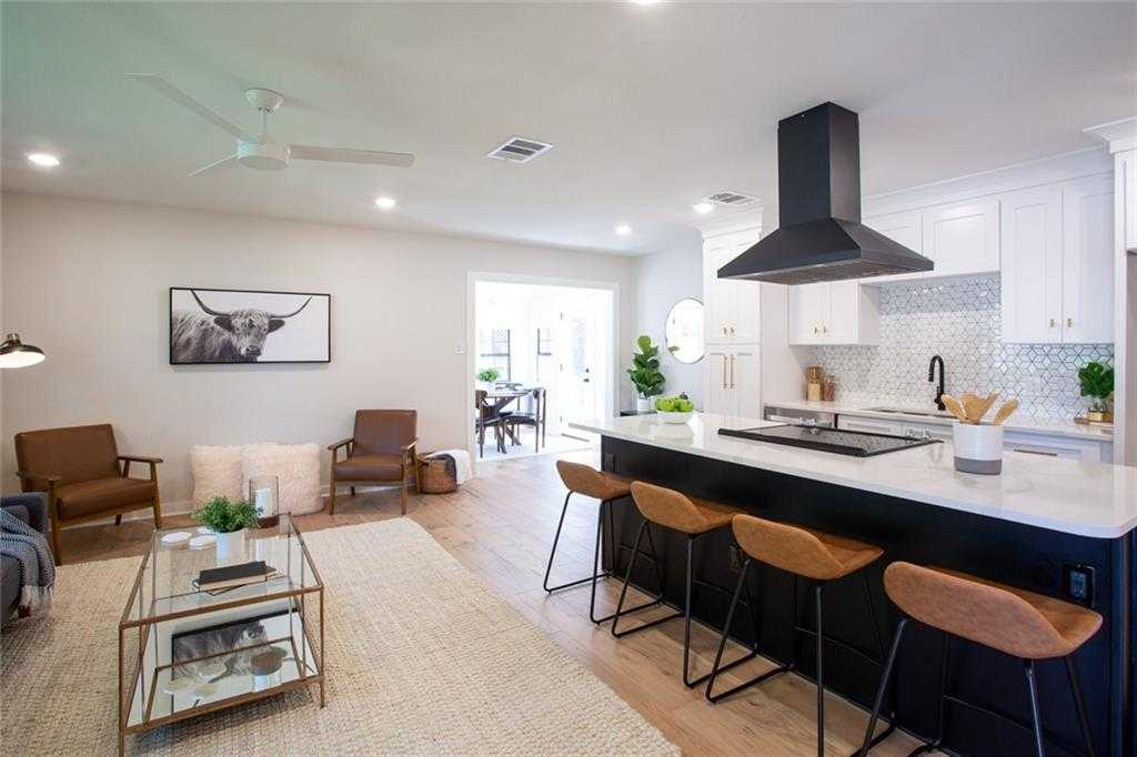 $420,000 - 3Br/2Ba -  for Sale in Cherry Creek Ph 03 Sec 03, Austin