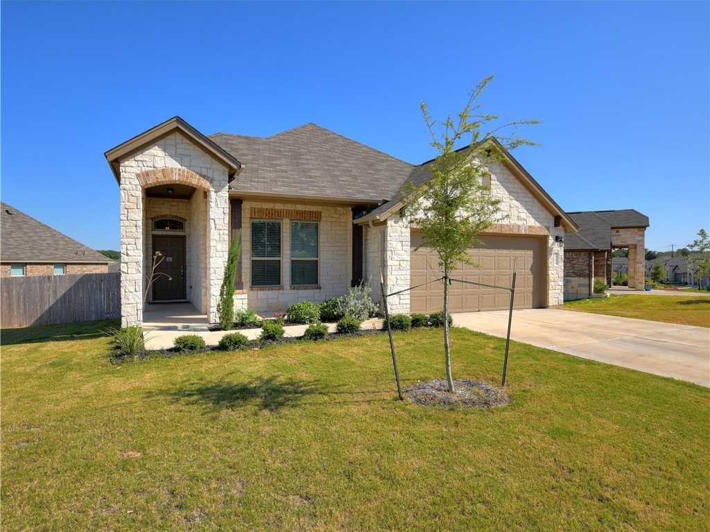 $304,999 - 3Br/2Ba -  for Sale in Hills Of Bear Creek, Austin