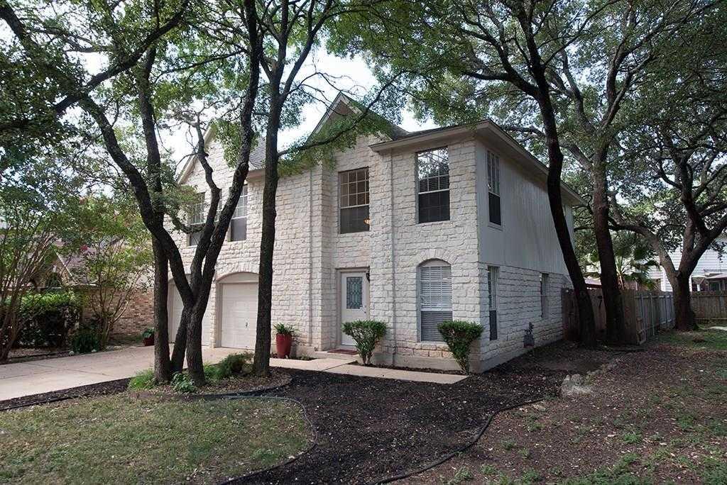 $399,000 - 3Br/3Ba -  for Sale in Milwood Sec 32a Rep Sec 32, Austin