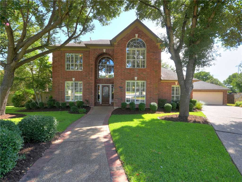 $730,000 - 4Br/3Ba -  for Sale in River Place Sec 02-b, Austin