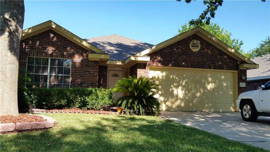 $223,000 - 3Br/2Ba -  for Sale in Steeds Crossing, Pflugerville