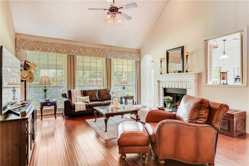 $525,000 - 4Br/4Ba -  for Sale in Circle C Ranch Ph B Sec 01, Austin