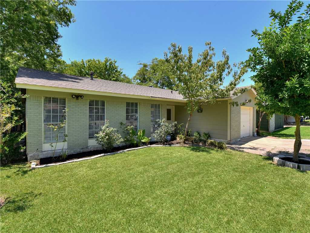 $225,000 - 3Br/2Ba -  for Sale in North Creek, Austin