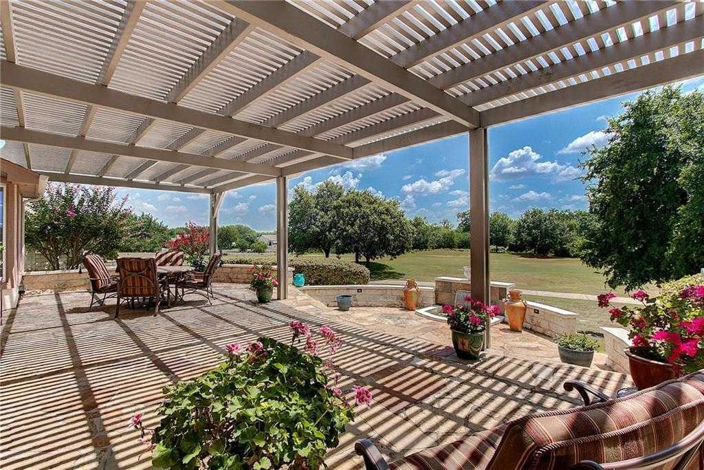 $459,000 - 2Br/2Ba -  for Sale in Sun City Georgetown Neighborhood 18 Pud, Georgetown