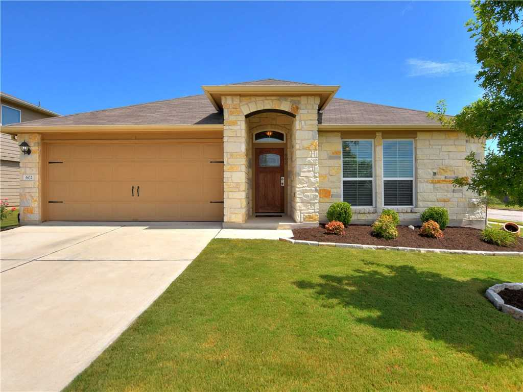 $230,000 - 3Br/2Ba -  for Sale in Glenwood, Hutto