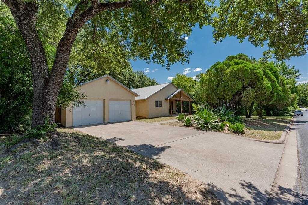 $319,000 - 3Br/2Ba -  for Sale in University Hills Sec 01, Austin