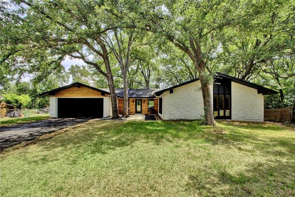 $535,000 - 3Br/2Ba -  for Sale in Lakeside University Hills, Austin