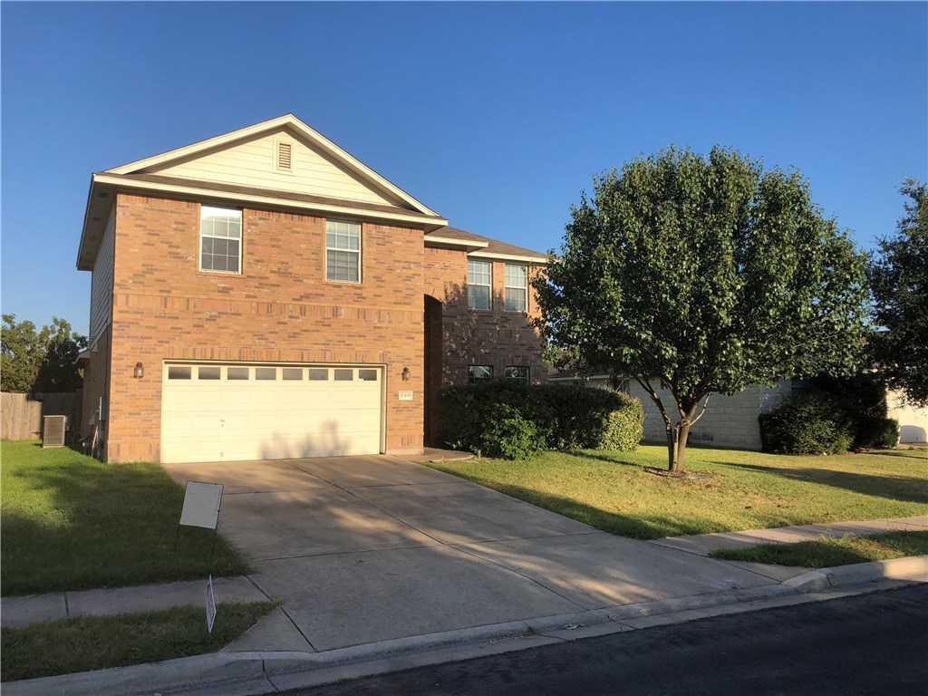 $299,900 - 5Br/4Ba -  for Sale in Pioneer Crossing West Sec 8a, Austin