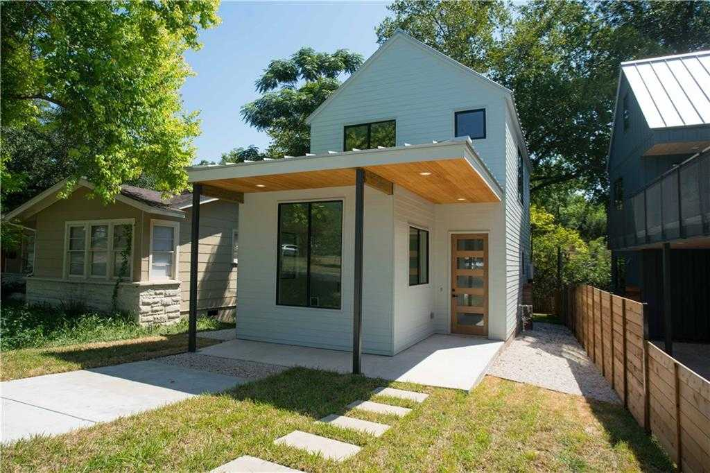 $465,000 - 2Br/3Ba -  for Sale in Upland Add, Austin