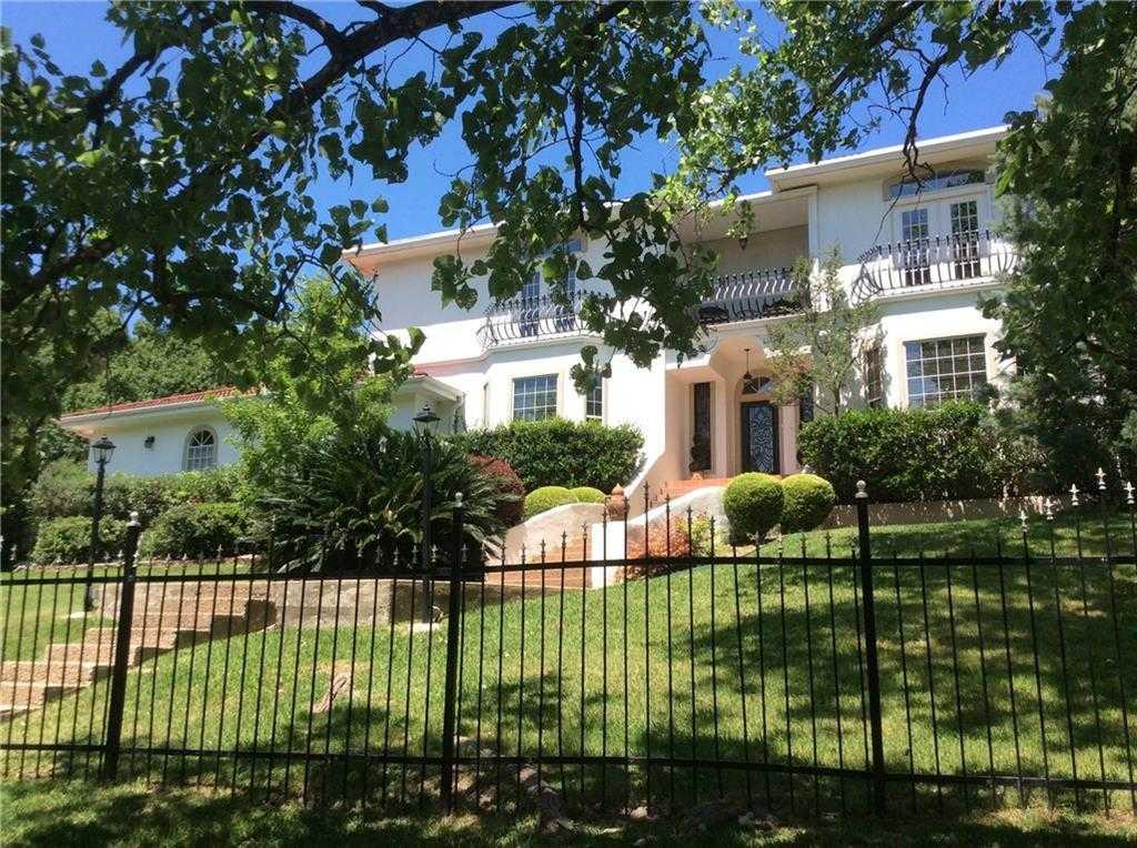 $1,190,000 - 5Br/5Ba -  for Sale in Cat Mountain Villas Sec 01, Austin