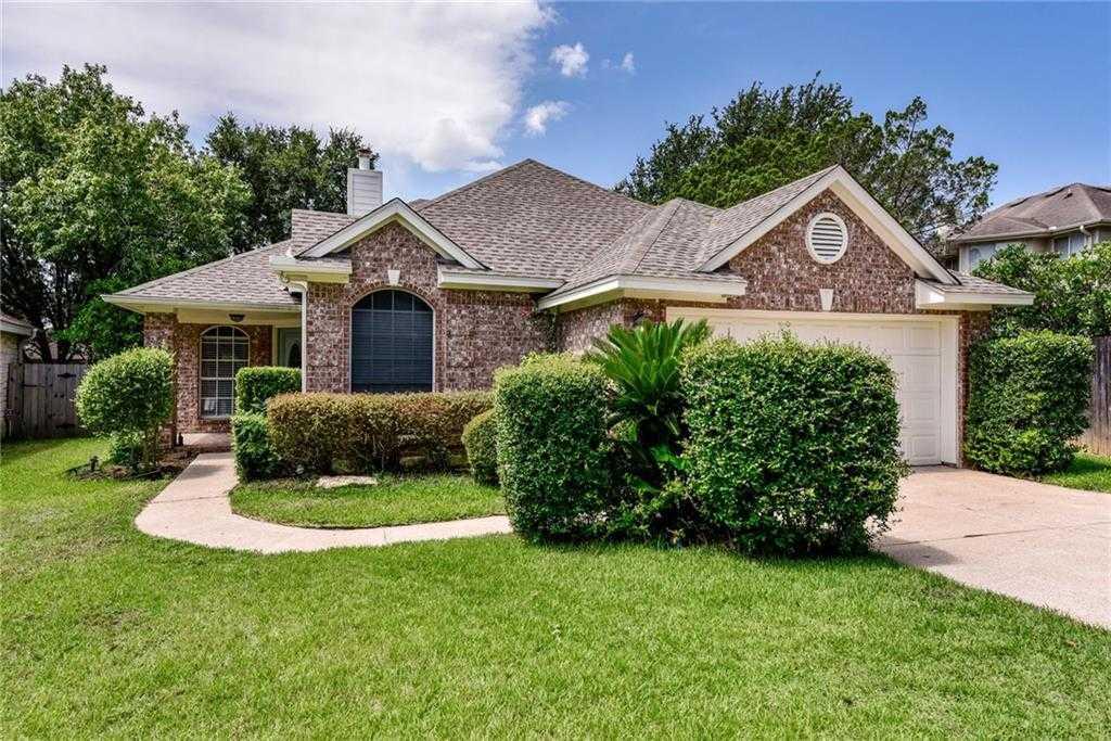 $379,000 - 3Br/2Ba -  for Sale in Legend Oaks, Austin