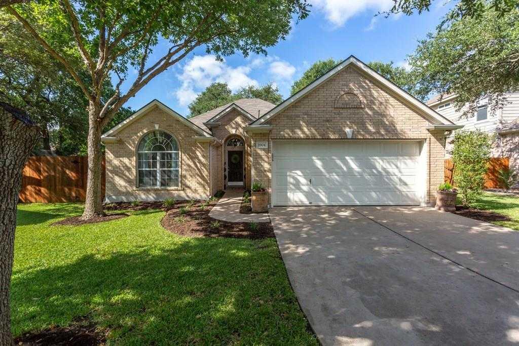 $279,900 - 3Br/2Ba -  for Sale in Ranch At Cypress Creek Sec 05, Cedar Park
