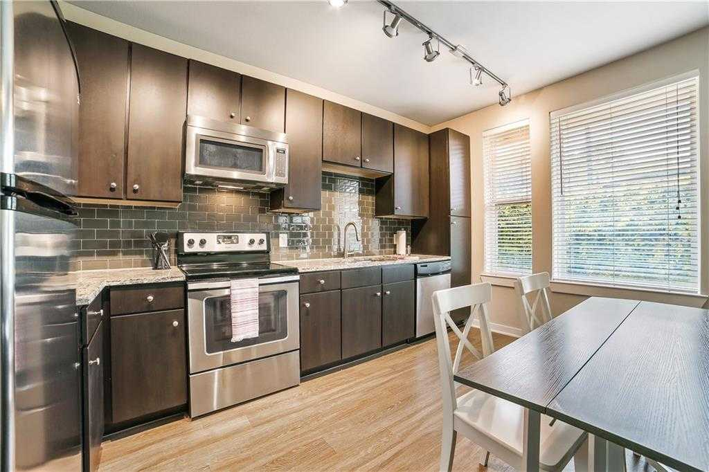 $349,000 - 1Br/1Ba -  for Sale in Zilker Park Residences , Zilkr On The Park Condominiums, Austin