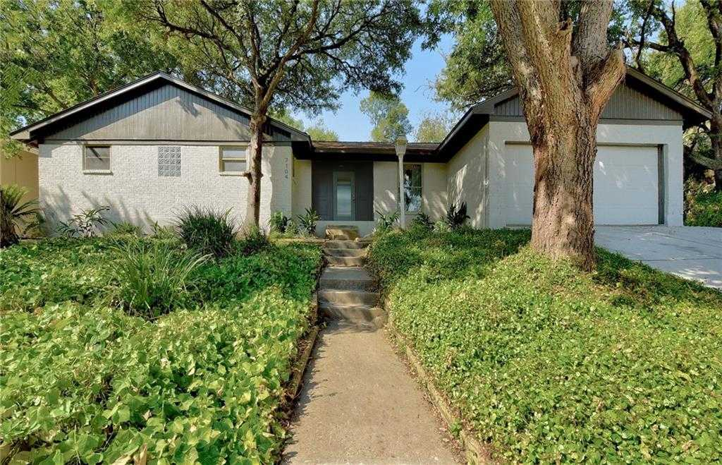 $484,000 - 4Br/2Ba -  for Sale in University Hills West, Austin