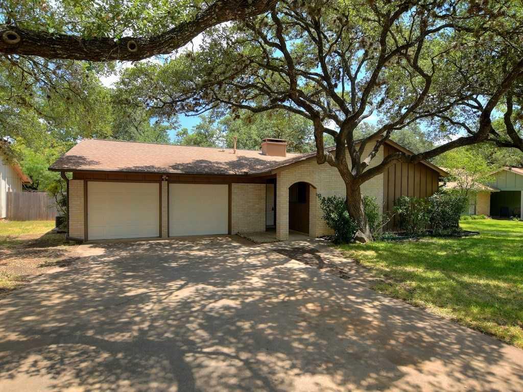 $350,000 - 3Br/2Ba -  for Sale in Mesa Park, Austin