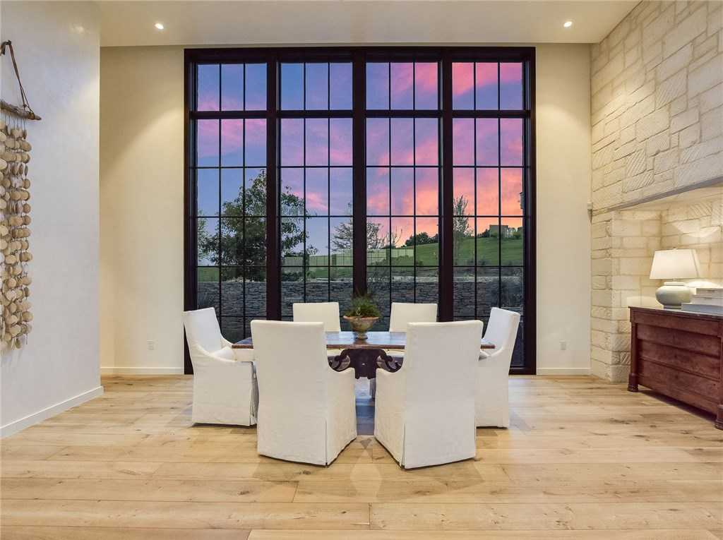 $3,785,000 - 4Br/6Ba -  for Sale in Amarra Drive Ph 03, Austin